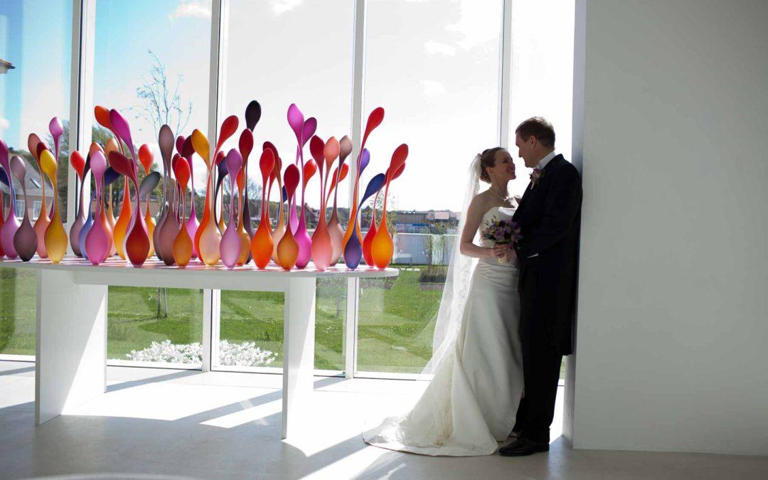 Bryllupsguiden – de bedste bryllupstips