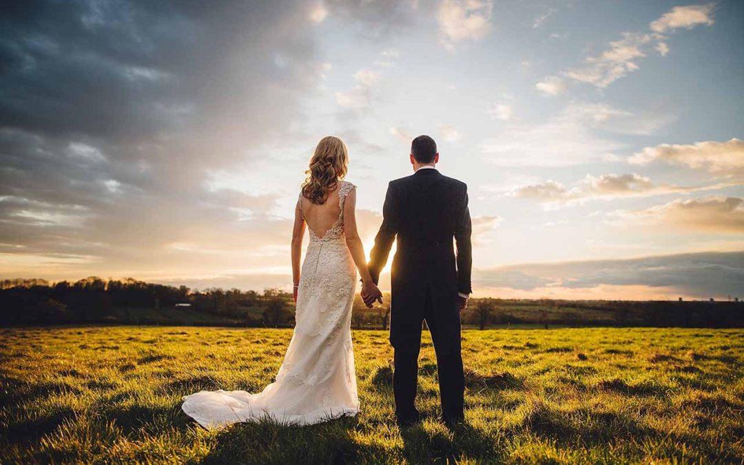 Drømmer i om at gifte jer i udlandet? Få nogle nyttige tips