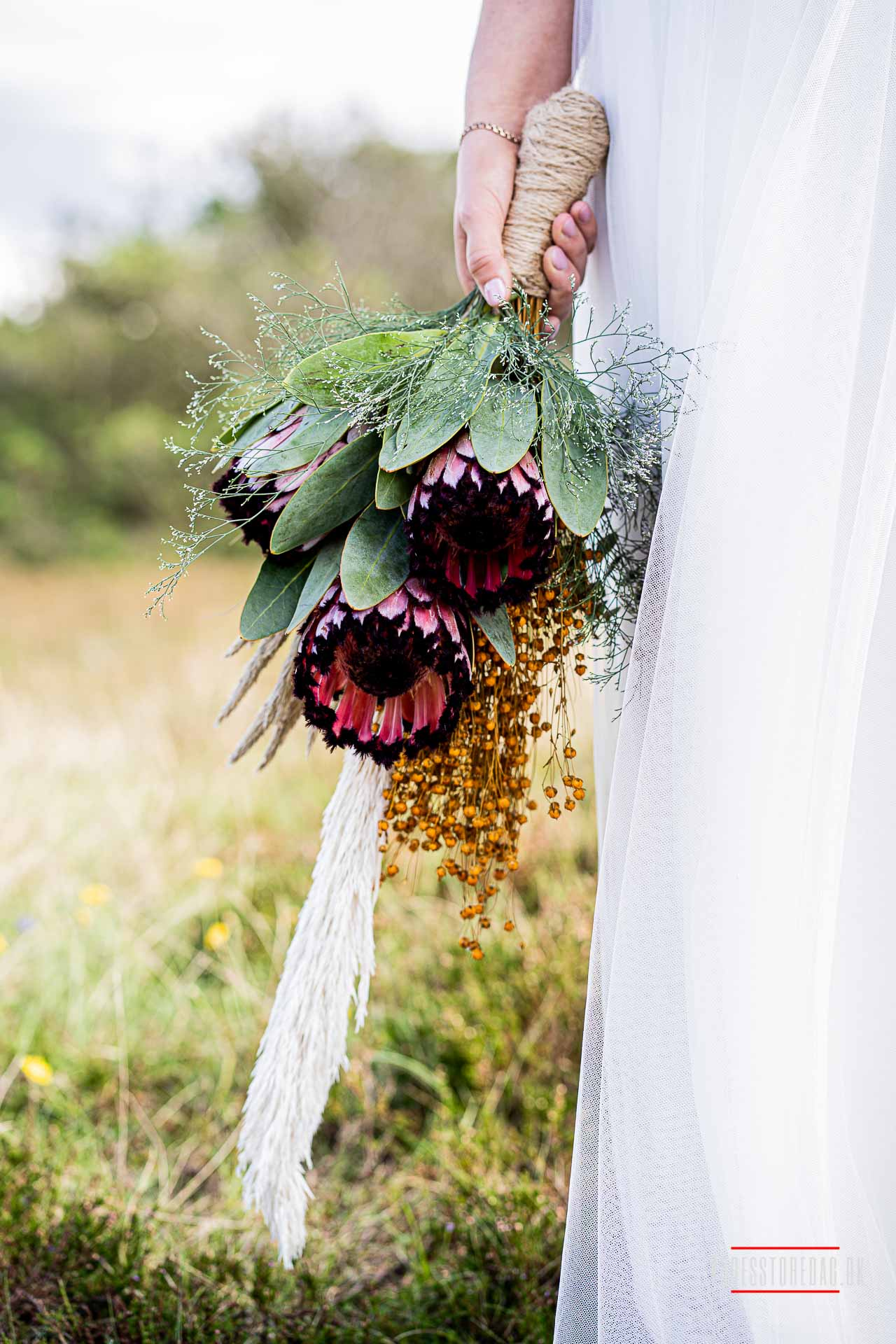 Bryllupsfotografering Jeres kærlighedshistorie