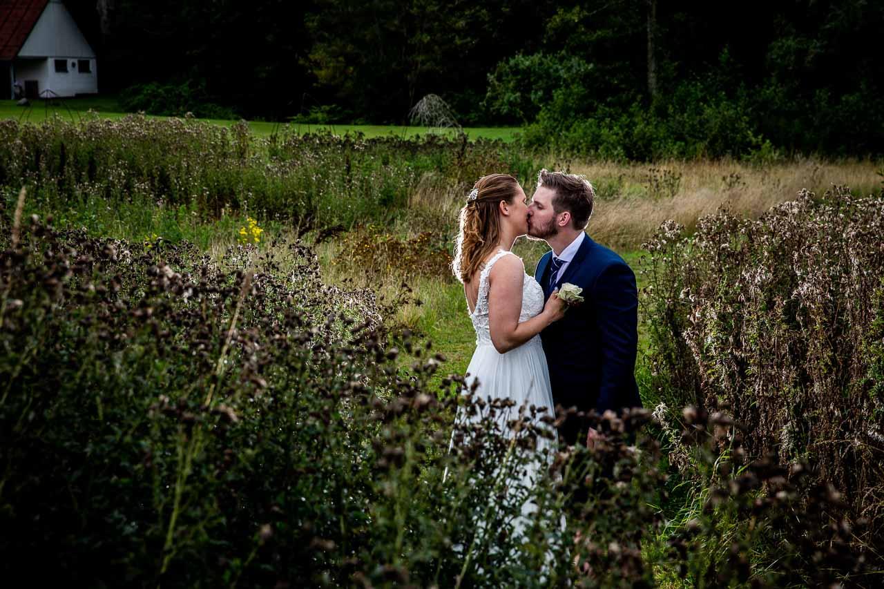 bordplan, brudekjole, brudevals